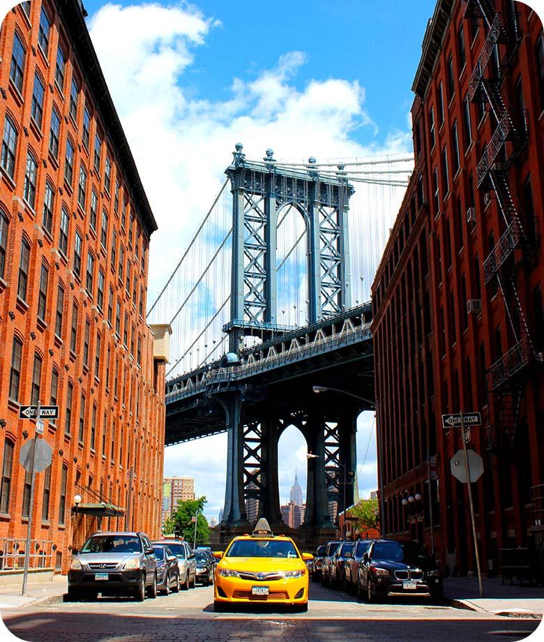 cursos_new_york