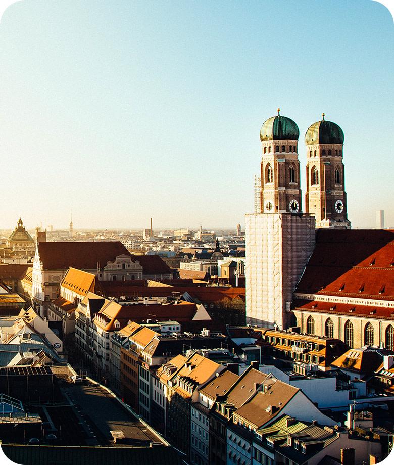 Munich_promo