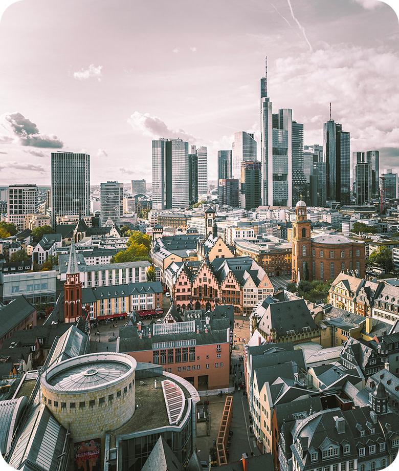 Frankfurt_promo